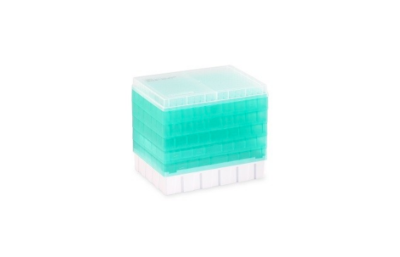 Green Pack SpaceSaver